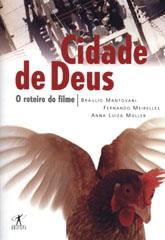 http://www.roteirodecinema.com.br/livros/capas/cidade.jpg